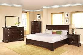 endearing modern cherry bedroom furniture oak warehouse stores