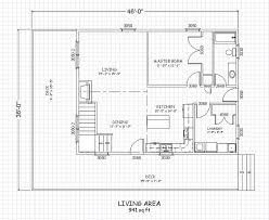 small cabin plans with basement 87 best cabañas images on small houses home and