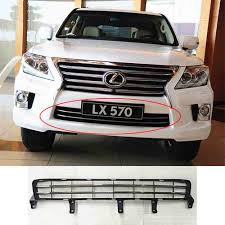2015 lexus lx 570 white compare prices on lexus lx570 front bumper online shopping buy