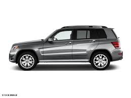 2013 mercedes 350 suv certified pre owned 2013 mercedes glk glk 350 suv in freehold