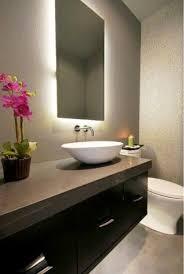 24 best kitchen u0026 bathroom led lighting images on pinterest
