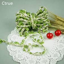 Burlap Wedding Centerpieces by String Child Picture More Detailed Picture About 2 Meters