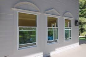 Patio Doors San Diego Replacement Windows And Patio Doors San Diego