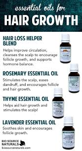 essential oils for hair growth and thickness best 25 oil for hair growth ideas on pinterest diy hair oil for
