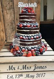wedding cake essex 3 tier wedding cake ongar essex 13th may