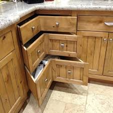 Kitchen Corner Cabinet Storage Corner Cabinet Kitchen Modern Corner Kitchen Cabinet Storage Style