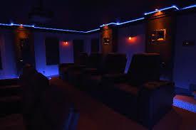 Best Led Strip Lights Cool Led Basement Lighting Remodel Led Strip Lights Basements Ideas