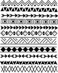 110 best tangle lines images on doodles to draw and