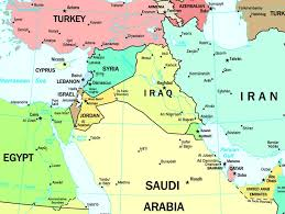 map middle east uk syria middle east map major tourist attractions maps