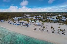 Atlantis Bahamas Map Cave Grill Atlantis Bahamas Menu Best Cave 2017