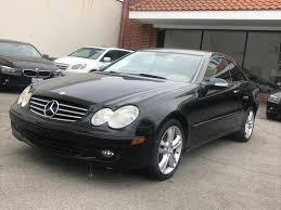 glendale lexus phone number 6 used cars trucks and suvs in stock serving serving glendale