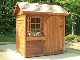 Small Wood Shed Design by Get Inspiring Ideas Through These Beautiful Garden Shed Pictures