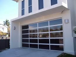 open car garage design home decor gallery