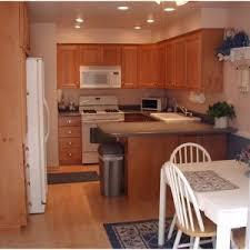 kitchen kitchen island pendant lighting height modern kitchen