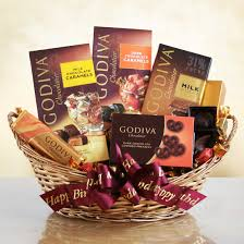 what makes good housewarming gifts u2013 gifts ready to go blog