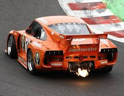 jagermeister porsche 935 fire in the hole jagermeister kremer porsche 935 k3 race cars
