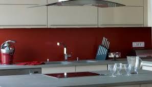fond de cuisine darty cuisine équipée couleur prune grise
