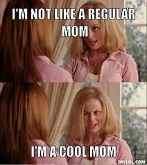 Funny Mothers Day Memes - happy mothers day funny memes for friends memes for facebook 2017