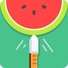 download game fishing mania mod apk revdl lovely apk for android mod apk free download for android mobile