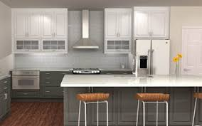 Kitchen Ikea Design Ikd Inspired Kitchen Design We Are Ikea Kitchen Design Specialists