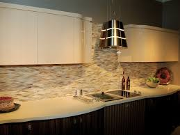 Kitchen Tiles Backsplash Ideas Kitchen 53 Kitchen Tile Backsplash Ideas With Rs Peter Feinmann