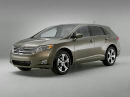 used 2015 toyota venza for toyota venza for sale at uebelhor u0026 sons toyota in jasper in