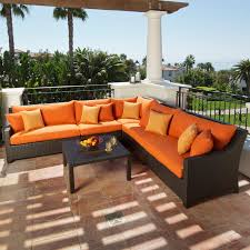 Mexican Patio Furniture Sets Best Of Mexican Patio Furniture Patio Ideas