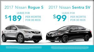 nissan murano for lease berlin city nissan of portland july specials provide evidence