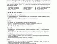 Professional Skills List For Resume Skills For A Resume 19 Splendid Design Ideal Format 4