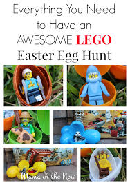 easter egg hunt ideas awesome lego easter egg hunt ideas