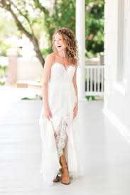 our favorite wedding dresses for southern brides southern weddings
