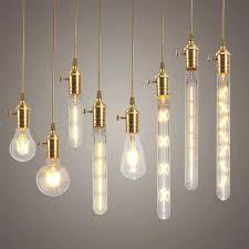Chandelier Light Bulbs Old Light Bulb Chandelier Vintage Chandelier Light Bulb Squirrel