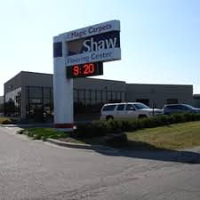 magic carpets your shaw flooring center carpeting 7400