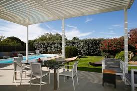 chambre villa villa 1 ou 2 chambres villas mandarine calvi corse