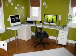 office 43 trendy home office guest room ideas elega 2682 elegant