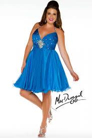 plus size short homecoming dresses kzdress