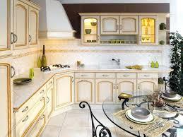 cuisines le dantec cuisines le dantec merveilleux poign e cuisine design