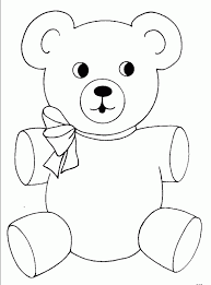 berenstain bears halloween coloring pages coloring