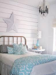 interior design best beach cottage interior paint colors home
