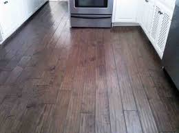 Commercial Laminate Flooring 13 Best Kitchen Ideas Images On Pinterest Floor Stain Kitchen