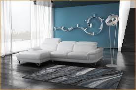 tousalon canapé canape tousalon canaps de relaxation fauteuils et canaps duangle