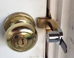 Open Locked Bedroom Door Simple Decoration Bedroom Door Lock With Key Open Simple Household