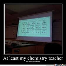 Funny Chemistry Memes - chemistry memes best collection of funny chemistry pictures