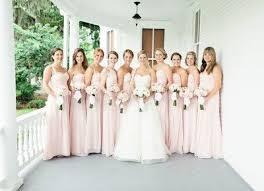 8 best bridesmaid dress images on pinterest bill levkoff