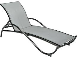 metal chaise lounge instagood co