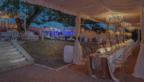 ILD Home Intelligent Lighting Design Wedding Private