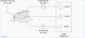astounding friedland doorbell wiring diagram images schematic