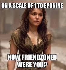 Les Memes - les miserables know your meme
