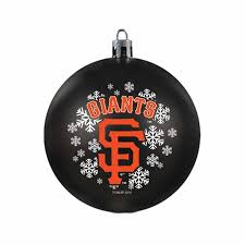 sf giants ornament 28 images mlb stadium seat ornament san