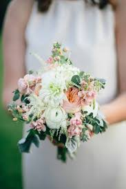 florist nashville tn 171 best bridal bouquets wedding flowers images on